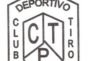 CALENDARIO DEPORTIVO 2020 POST COVID - CLUB TIRO PURULLENA